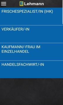 EDEKA Lehmann Haslach screenshot 4