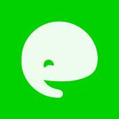 ee聊天交友 icon