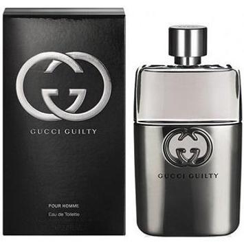 SG pc77 parfum screenshot 2