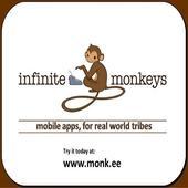 AppMakr (Support Team) icon