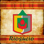 Riosucio icon