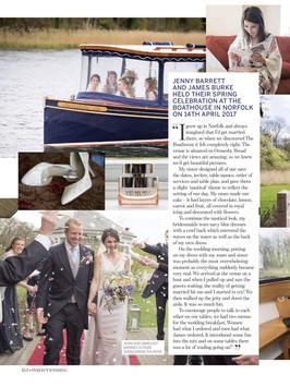 Perfect Wedding Magazine apk screenshot