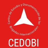 CEDOBI icon
