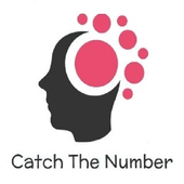 Catch The Number icon