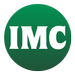 IMC Business