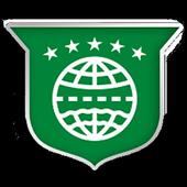 IMC's MyDriver icon