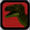 Mobile Dinosaur simgesi