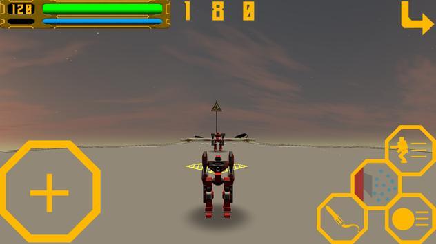 IPASSEMBLER - アイピーアセンブラ - apk screenshot
