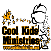 Cool Kids Ministries icon