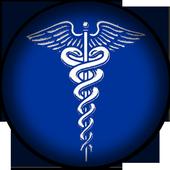 Clinica Dentara icon