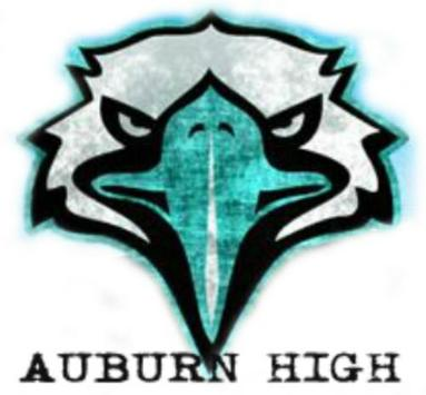 Auburn Eagles App For Android Apk Download