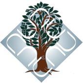 Ambedkar University Delhi icon