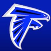 Big Blue icon