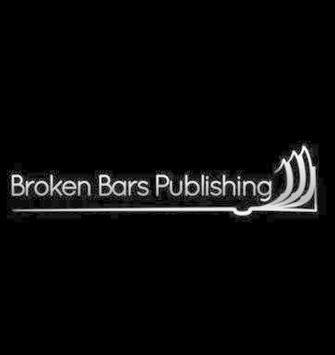 Broken Bars Publishing poster