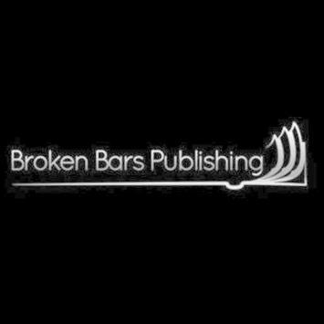 Broken Bars Publishing apk screenshot