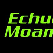 EMTC icon