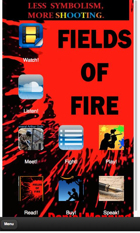 how to download field of fire