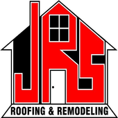 Jesse's Roofing Services icon