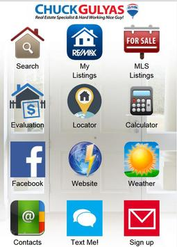 Lethbridge Real Estate apk screenshot