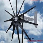 Missouri wind and solar icon