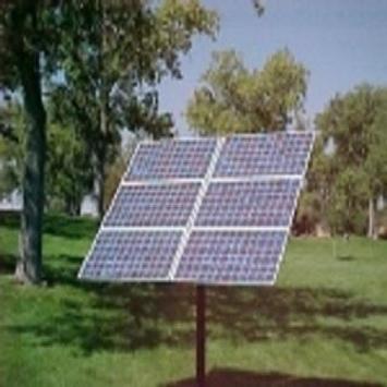 Missouri wind and solar screenshot 3