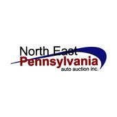 Northeast PA Auto Auction icon