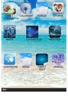 appmobe poster