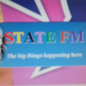 statefmonline icon