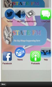 statefmonline apk screenshot