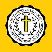 St Mary Rockwood icon
