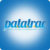Patatrac icon