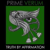 Prime Verum Mobile Client icon