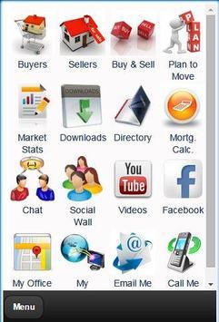 Kitchener Home Info apk screenshot