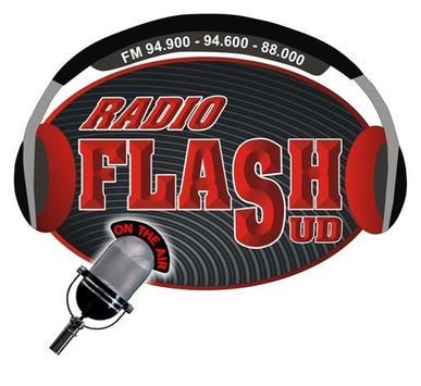 Radio Flash Sud screenshot 2