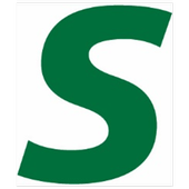 SupaMobile icon