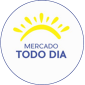 Mercado Todo Dia icon