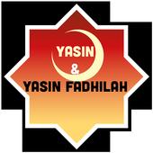 Yasin dan Yasin Fadhilah icon