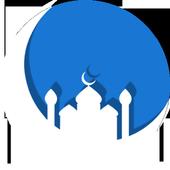 Mutabaah Pro icon
