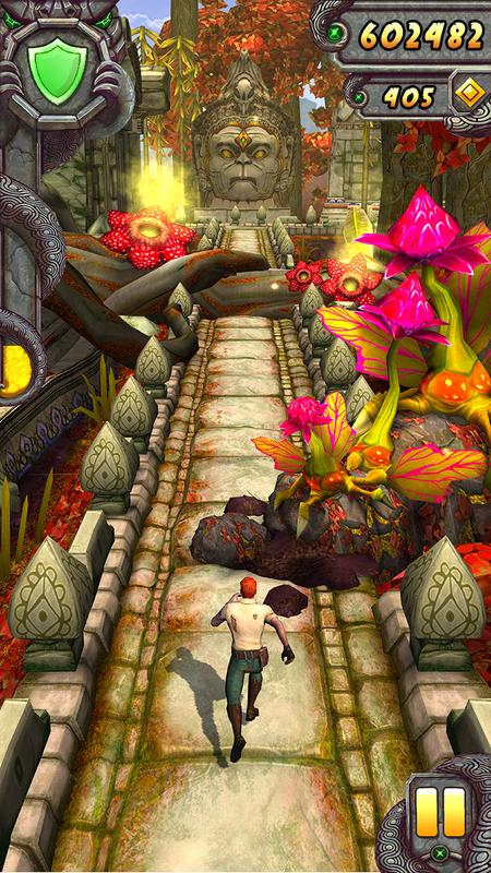 temple run 2 download for android