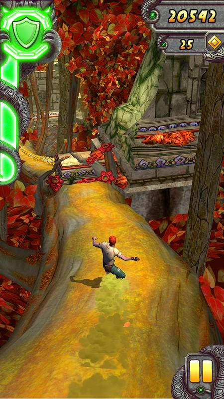 temple run 2 apk download  free action game for android