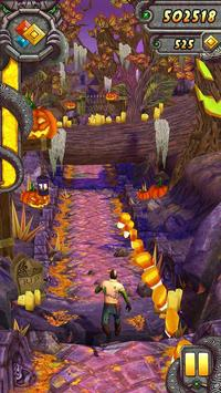 Temple Run 2 screenshot 12