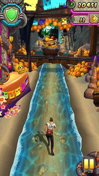 Temple Run 2 screenshot 18