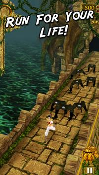 Temple Run capture d'écran 20