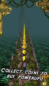 Temple Run capture d'écran 9