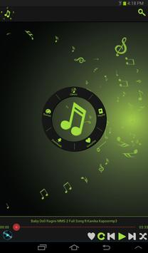 mp3 Box screenshot 12