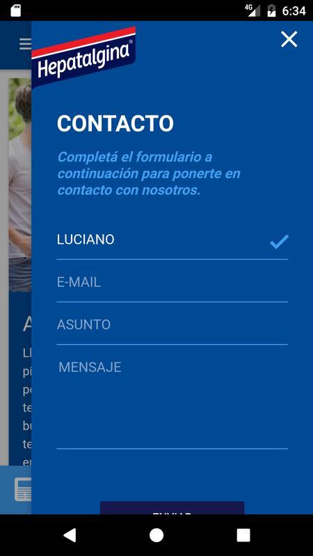 HepApp poster HepApp screenshot 1 HepApp screenshot 2 ...