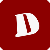 Dimpact icon