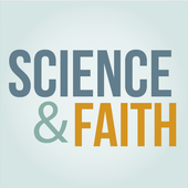 TheScienceFaith icon