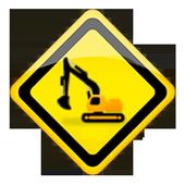 Spcars icon