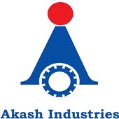 Akash Industries icon